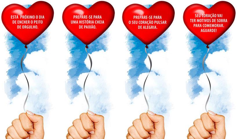 Campanha Unicardio - 15 anos