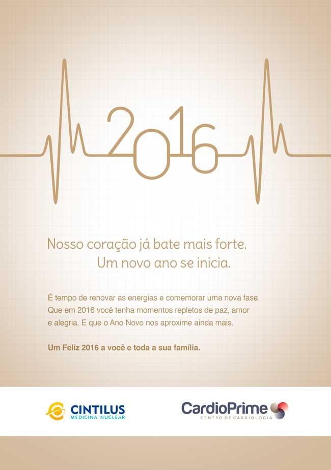Ano Novo (2016)