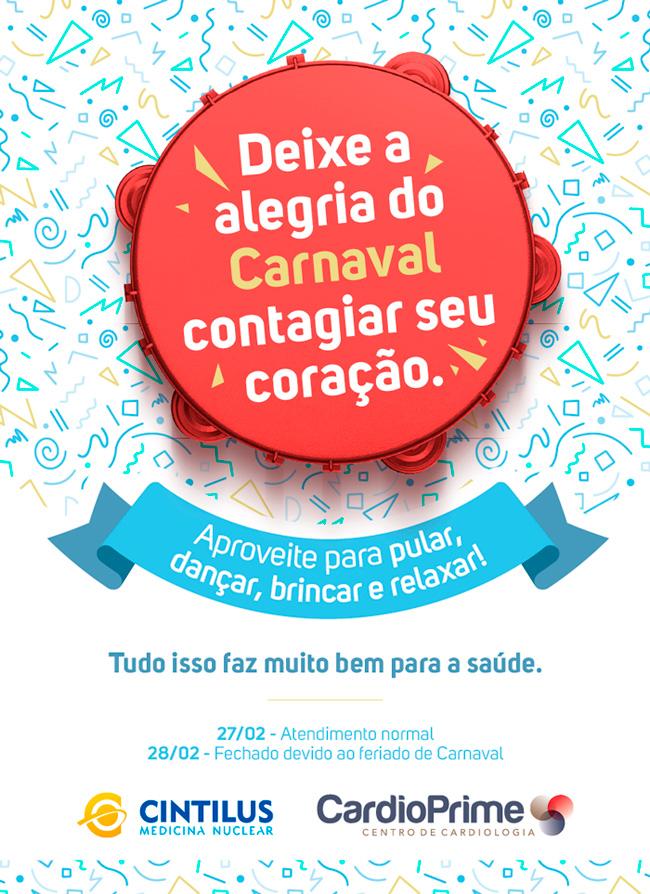 Carnaval (2017)