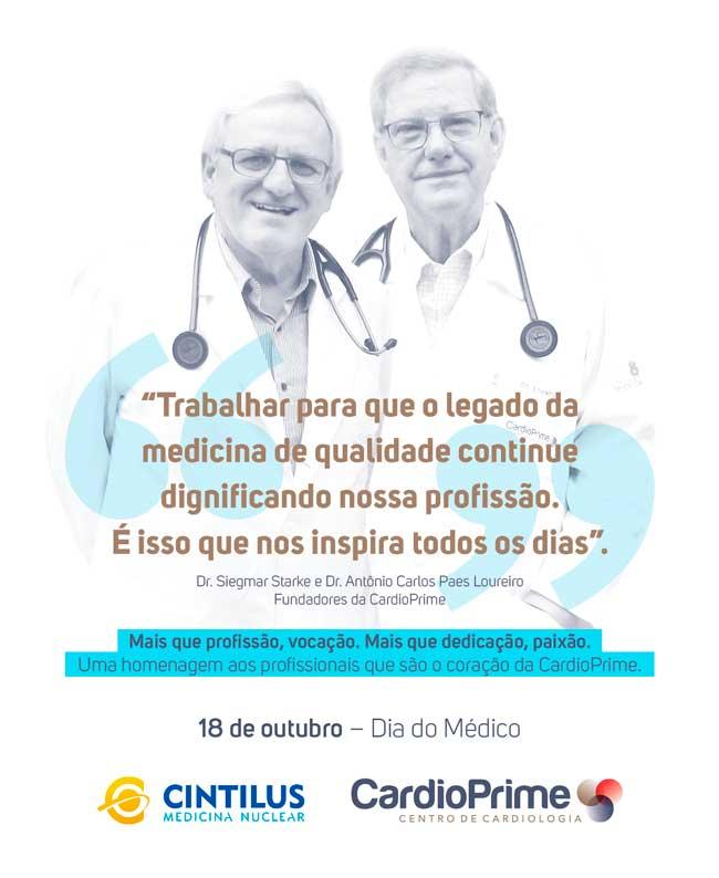 Dia do Médico (2016)
