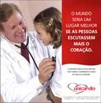 Anúncio Veiculado no Jornal de Santa Catarina no dia 18/12/03