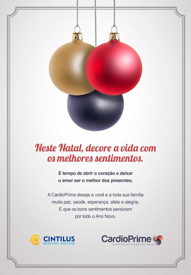 Natal (2015)