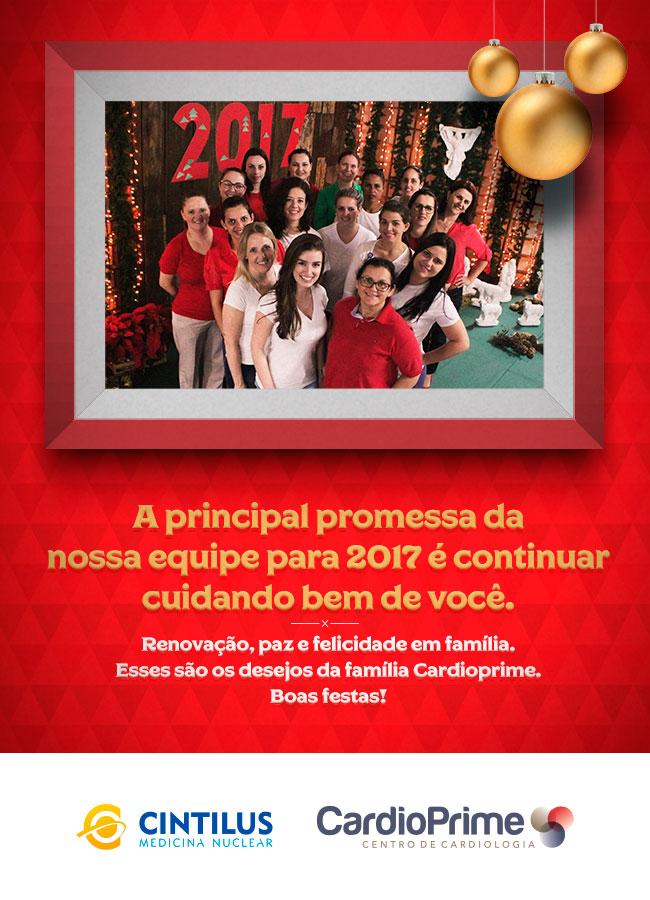 Natal (2016)