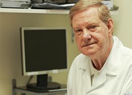 Dr. Antônio Carlos Paes Loureiro