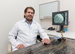 Dr. Milton Ricardo Poffo
